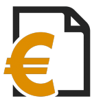 invoice_euro