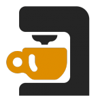 coffee_machine