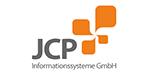 JCP Informationssysteme GmbH