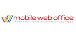 mobileweboffice GmbH